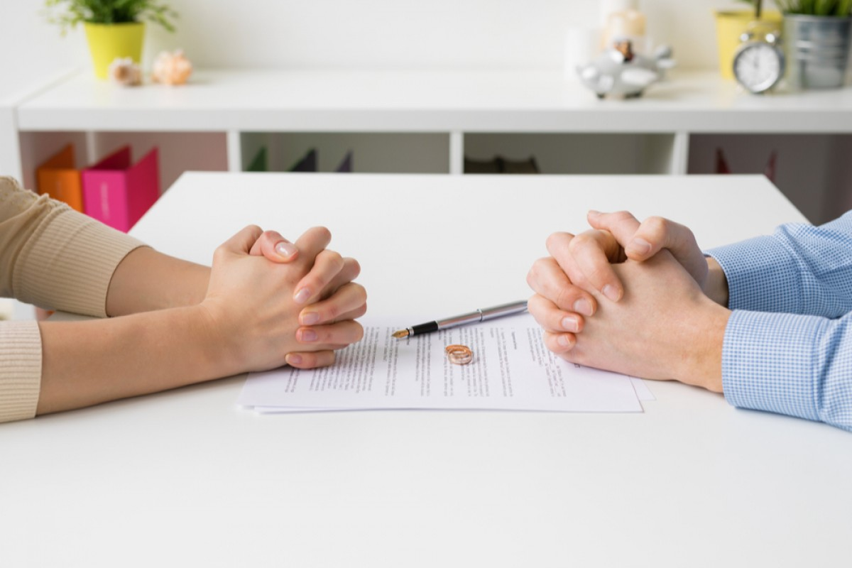 Recourir à un avocat est-il obligatoire pour divorcer ?