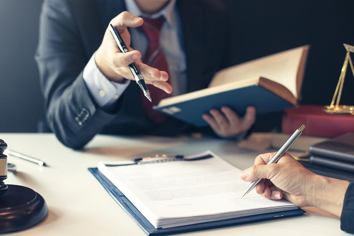 Quelques conseils juridiques pour créer une entreprise