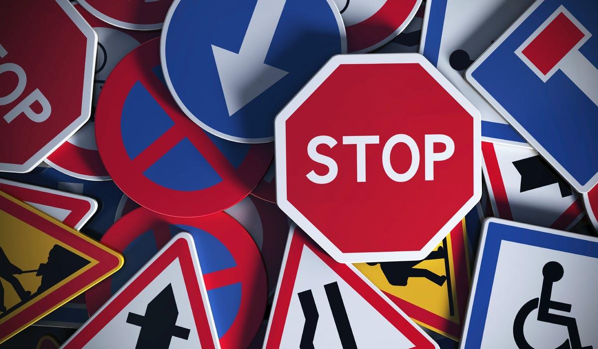 Les points à savoir concernant la sécurité routière
