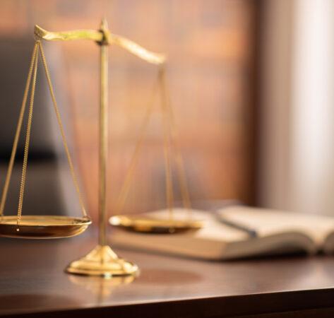 Pourquoi se tourner vers un cabinet de conseil juridique en cas de difficulté ?