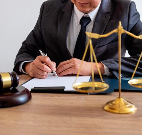 Le notaire, un allié précieux lors de la transmission d'une entreprise à titre gratuit